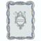 "Olivia Riegel Cydney 5"" X 7"" Frame | James Anthony Collection"