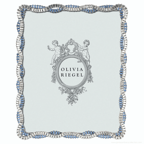 "Olivia Riegel Cydney 8"" X 10"" Frame 