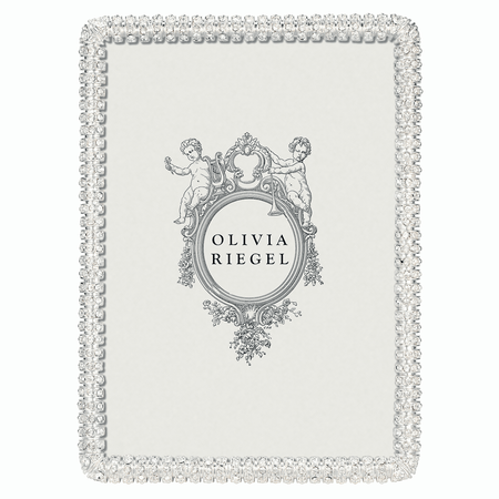 """Crystal Chelsea 5"""" x 7"""" Frame 