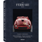The Ferrari Book - Passion for Design | James Anthony Collection