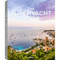 The Superyacht Book 9783832734312 | James Anthony Collection