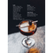 The Essential Cocktail Book - A Complete Guide To Modern Drinks With 150 Recipes | James Anthony Collection