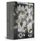 Champagne - The Essential Guide To The Wines, Producers, And Terroirs Of The Iconic Region | James Anthony Collection