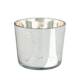Sophie Allport Straight Edge Mini Tea Light Holder | James Anthony Collection