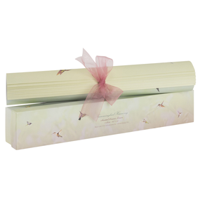 Scentennials Hummingbird Harmony Scented Drawer Liners - PS09 | James Anthony Collection
