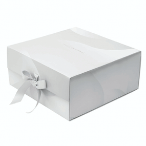 Elegant Baby Gift Box - Large | James Anthony Collection