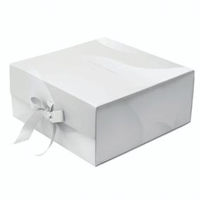 Elegant Baby Gift Box - Large | James Anthony Collection