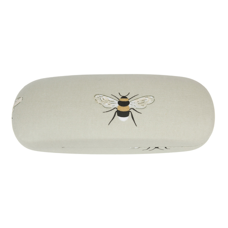 Sophie Allport Bees Glasses Hard Case | James Anthony Collection