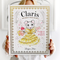 Claris: Fashion Show Fiasco by Megan Hess - ISBN 9781760502874 | James Anthony Collection