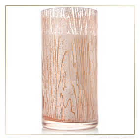 Thymes Forest Maple Candle - Large | James Anthony Collection