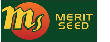 Merit Seed