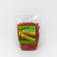 Bodacious Sweet Corn (Out of Stock)