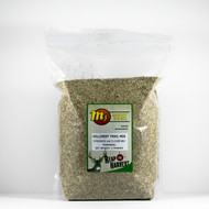 Hillcrest Trail Mix - Perennial