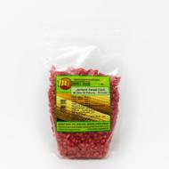 Jack Pot Sweet Corn Seeds