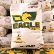 Eagle Large Lad RR - Annual (Includes FREE Inoculant)