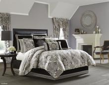 Guiliana Comforter Set - 846339040177