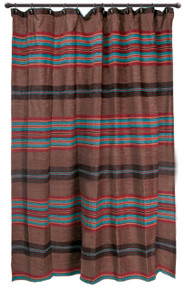 Canyon View Shower Curtain - 035731121397