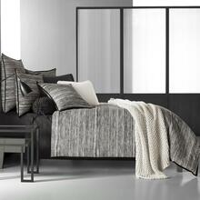 Flen Bedding Collection -