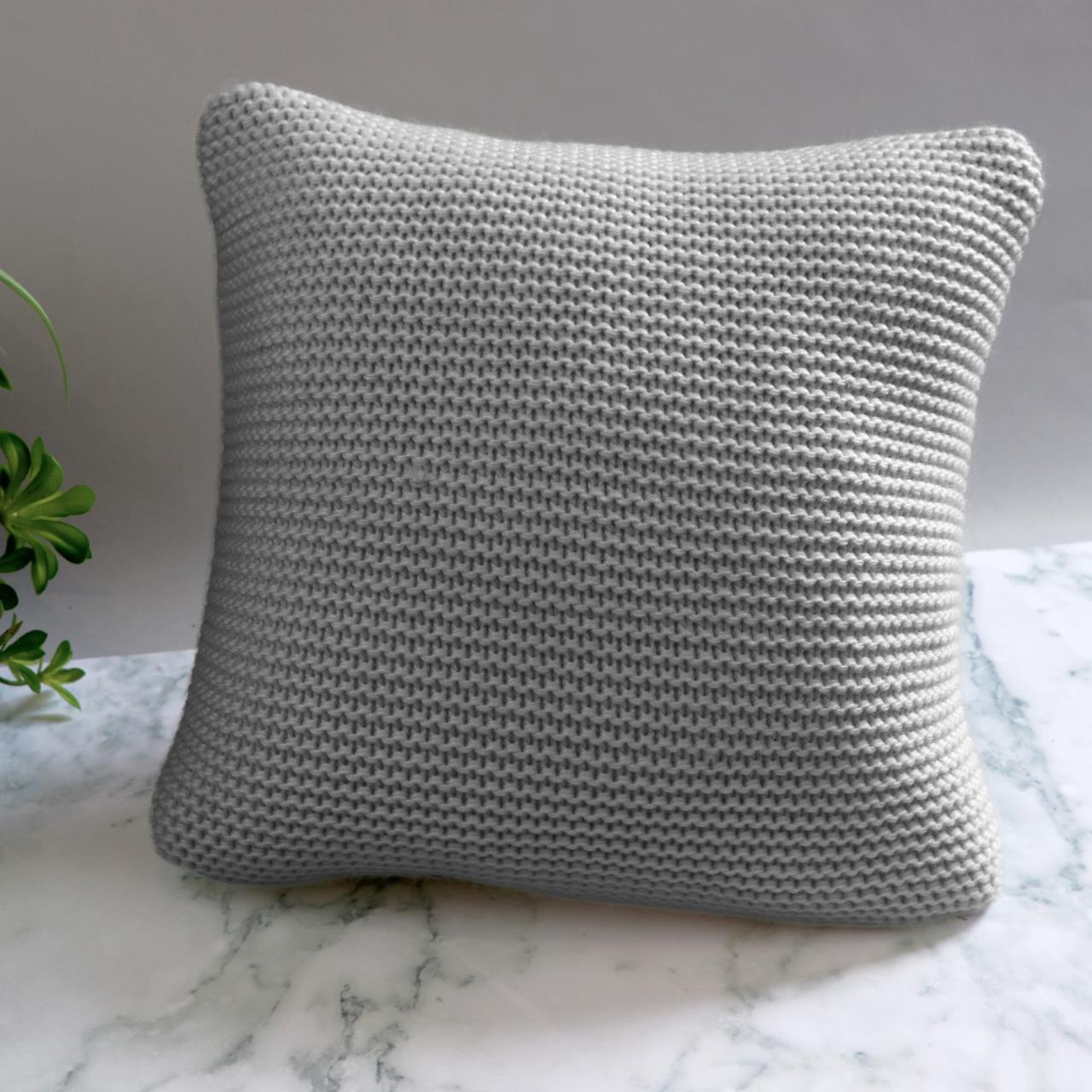 Luca Bedding Collection -