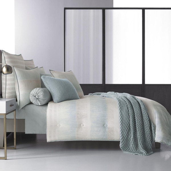 Vince Bedding Collection -
