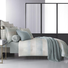 Vince Bedding Ensemble - 846339073755