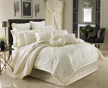 Marquis Comforter Set - 846339030178