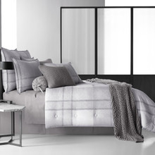 Leighton  Bedding Collection -