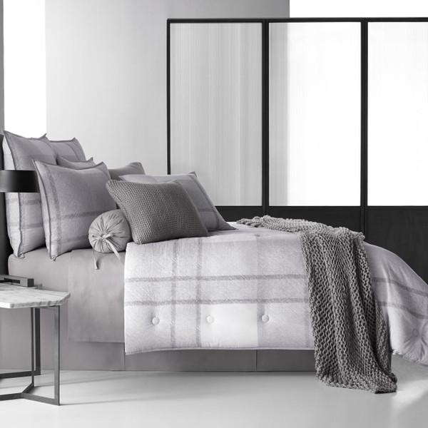 Leighton  Bedding Collection -