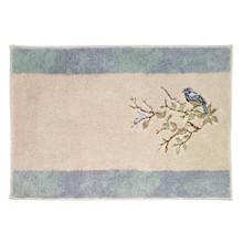 Love Nest Rug - 021864368648