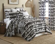 African Safari Bedding Collection -
