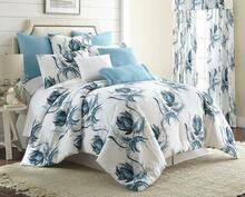 Seascape Bedding Collection -
