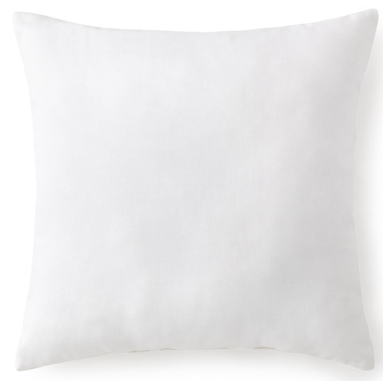 """African Safari 20"""" Square Pillow - 626300115734"""