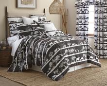 African Safari Throw Blanket - 626300115789