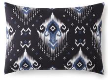 Blue Falls Pillow Sham - 626300311433