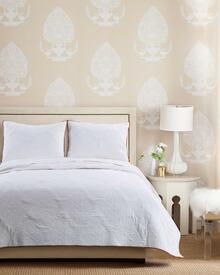 Cameo Quilt Collection -