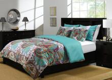 Nirvana Bedding Collection -