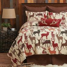 Colton Quilt Collection -