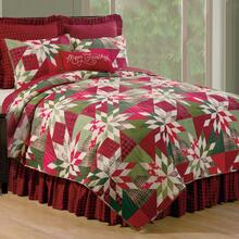 Northlyn Quilt Collection -