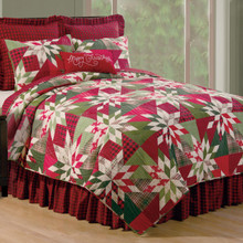 Northlyn Quilt Set - 008246523536
