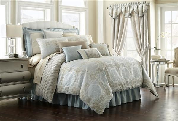 Jonet Bedding Collection -