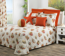 Seaside Treasures Sand Bedding Collection -