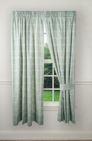 Harrington Curtains - 730462138521