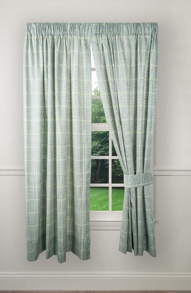 Harrington Curtains - 730462138521