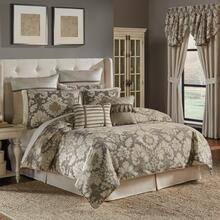 Nerissa Bedding Collection -