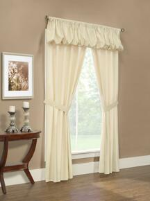 Prescott Curtain Collection -