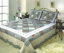 Ashley Quilt Collection -