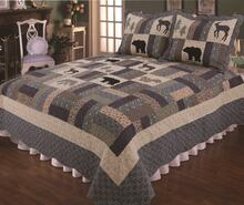 Highlands Quilt Collection -