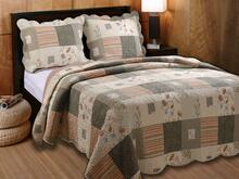 Sedona Quilt Collection -