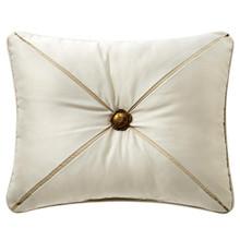 Anora Boudoir Pillow - 389929259332