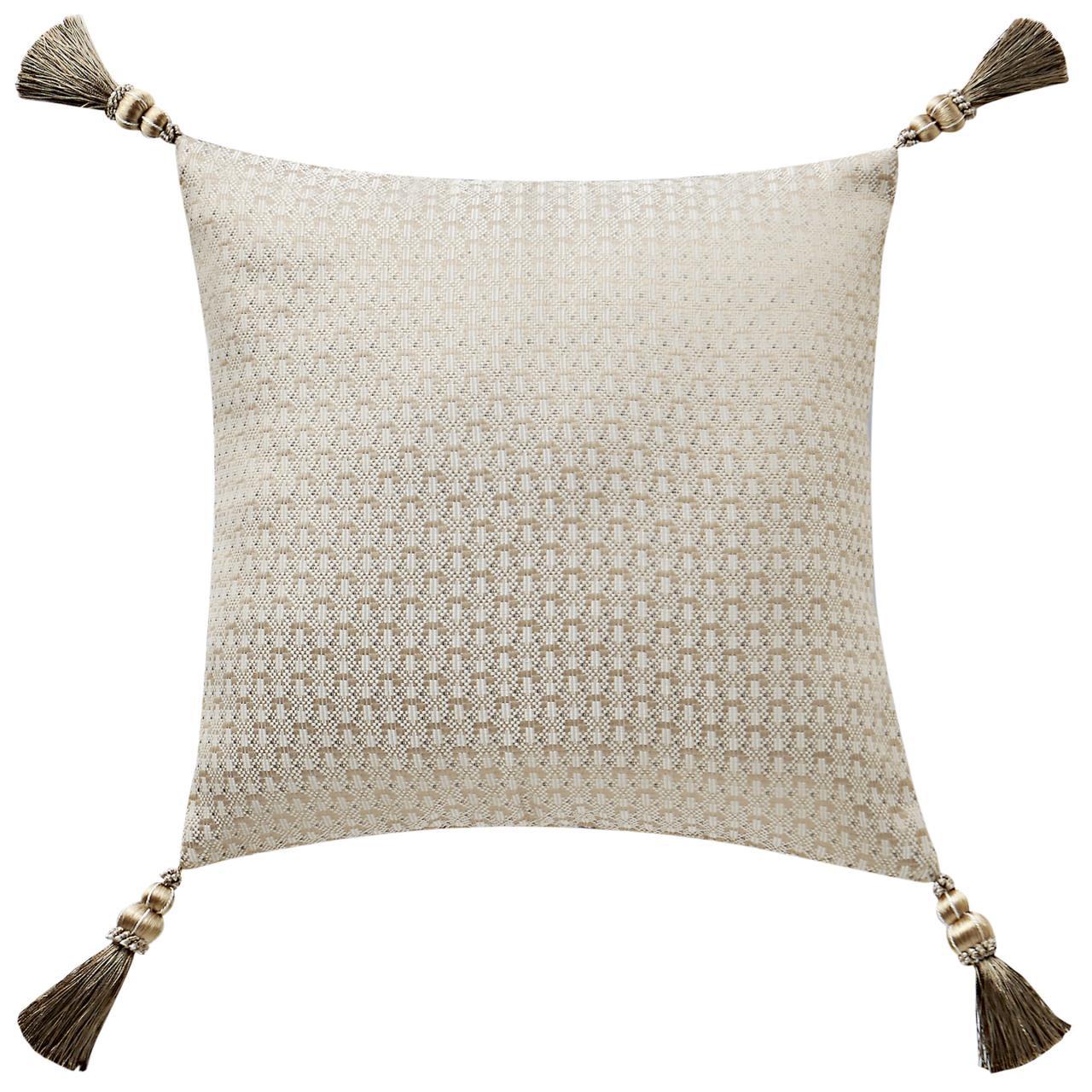 """Anora 16"""" Pillow - 389929259578"""